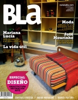 6_-bla-magazine-039-sept-2010--cover.jpg