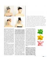 6_-bla-magazine-sept-2010-page2.jpg