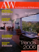 6_aw-architekturwhonen-2-2006-germany-tapa.jpg