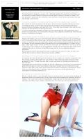 6_ena-macana-metal-magazine-2.jpg