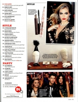 6_in-magazine---germany---1st-page-web.jpg