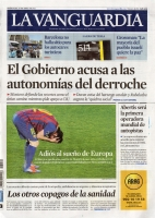 6_la-vanguardia-newspaper--may-2012-cover-b.jpg