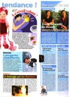 6_maxi-france-6-12-february2006-pag.jpg