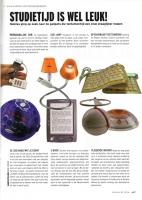 6_nobilesmagazine-netherlands-1-2006-pag.jpg