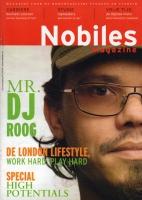 6_nobilesmagazine-netherlands-1-2006-tapa.jpg