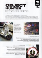 6_the-showroom-mag-auttum09-pag.jpg