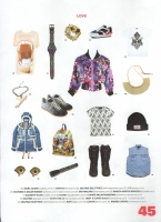 6_thumbbnail-ena-macana---wad-magazine-52--mar-ap-may-2012--pag-45-.jpg