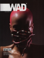 6_thumbnail-ena-macana--wad-magazine-52-march-april-may-2012-cover.jpg