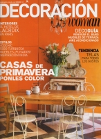 6_woman-decoracion-spain-tapa.jpg