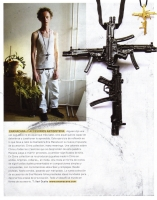 6_xxx-6la-mono-magazine-spain-feb-2010-pag.jpg