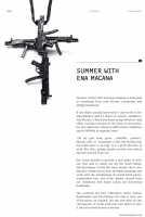 6_xxx-6rocket-magazine-summer-2010-spain-pag8.jpg