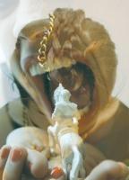 6_xxxxxxxxxx-6liar-magazine-london-summer2010.jpg