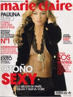 6_zzz-6marieclaire-spain-sept2004-tapa.jpg